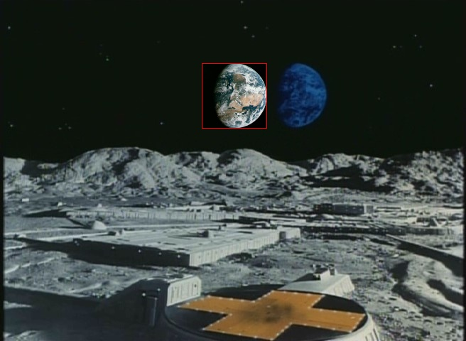 Space 1999 Planets Piri (page 2) - Pics about space