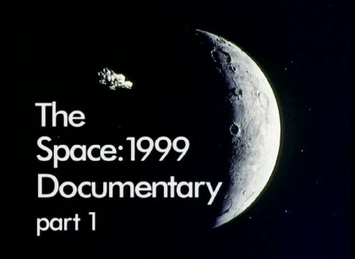 The space 1999 documentaries for Space documentaries