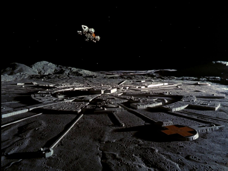 moon base version - photo #46