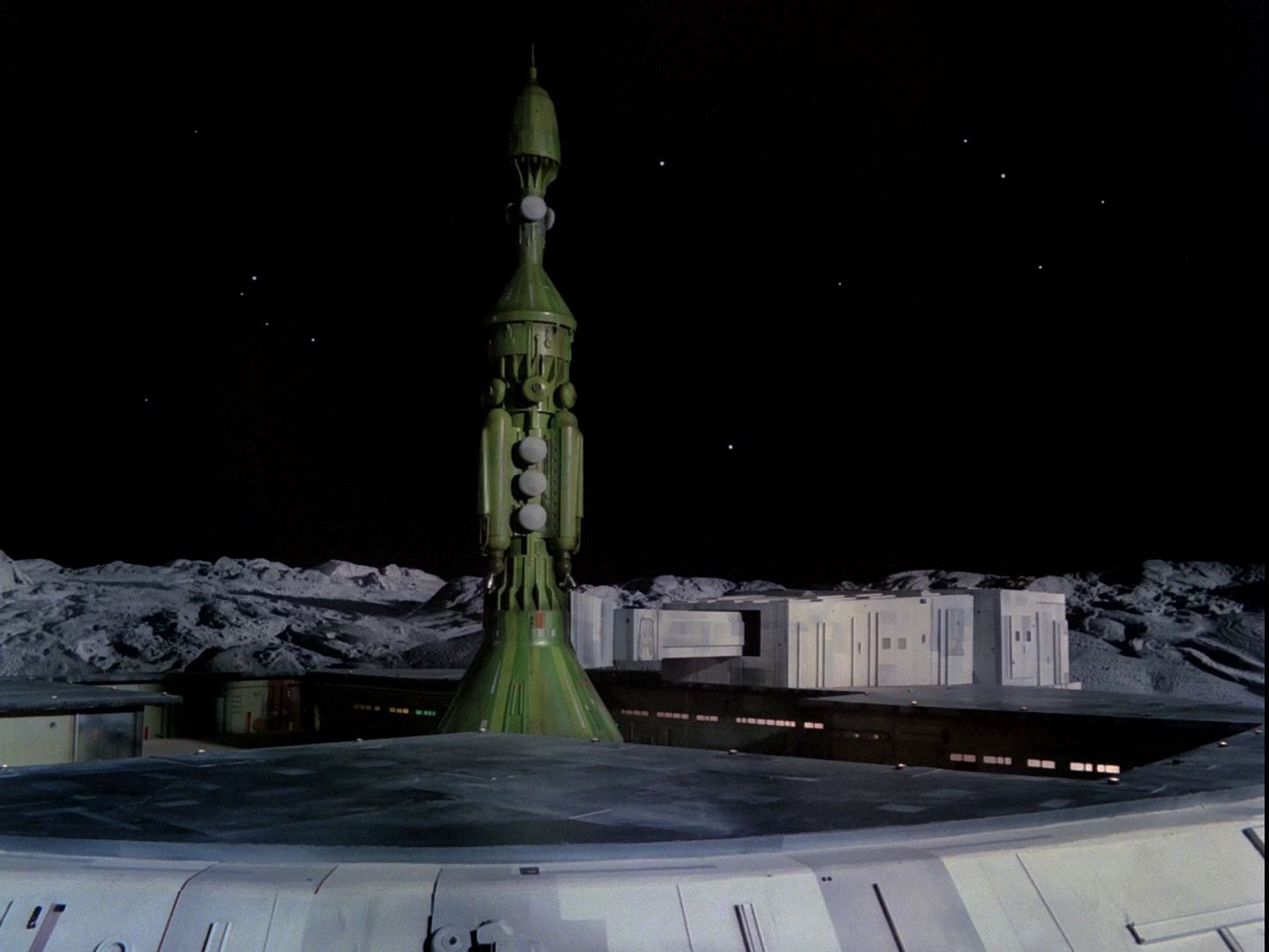 Seed Launching Pad >> Launch Pad Moonbase Alpha Guide