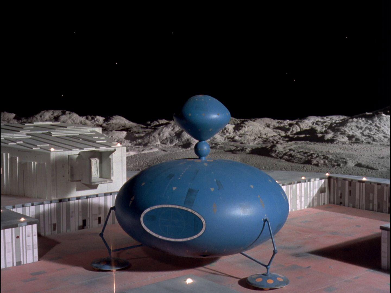 moonbase alpha not launching - photo #45
