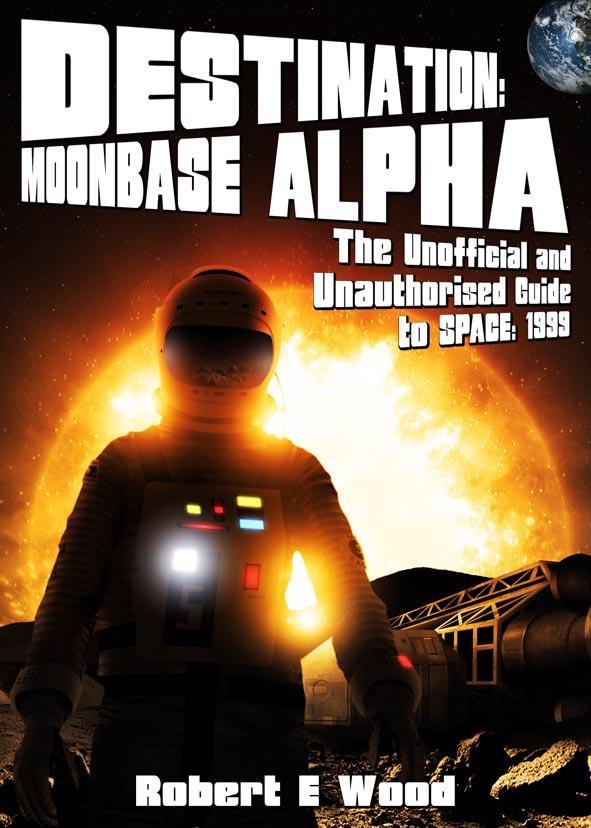 moonbase alpha books - photo #4