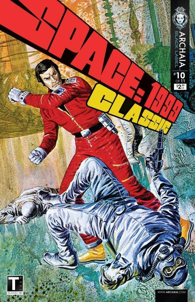 space 1999 comics download