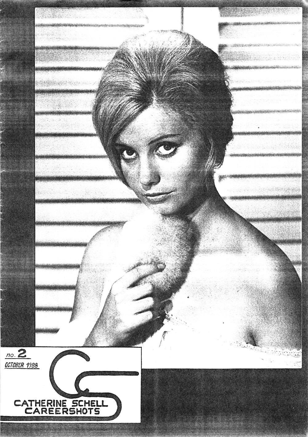 Kris Aquino (b. 1971),Loretta Blake Porno images Helene Whitney,Parul Yadav