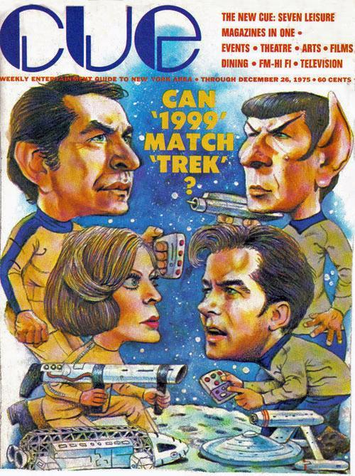 Space 1999 Catacombs The Catacombs Critics